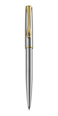 STAINLESS STEEL GOLD • MECHANICAL PENCIL