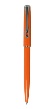 LUMI ORANGE • BALLPOINT PEN