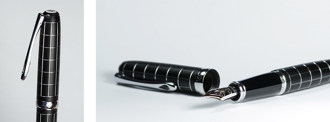 Diplomat Pen | Product categories Excellence A²